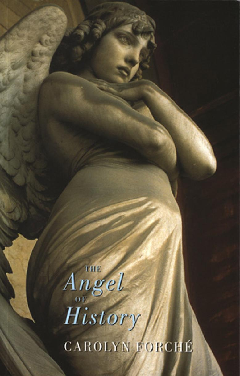carolyn-forche-the-angel-of-history