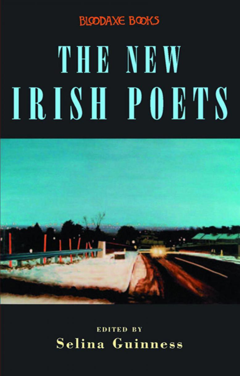 selina-guinness-new-irish-poets