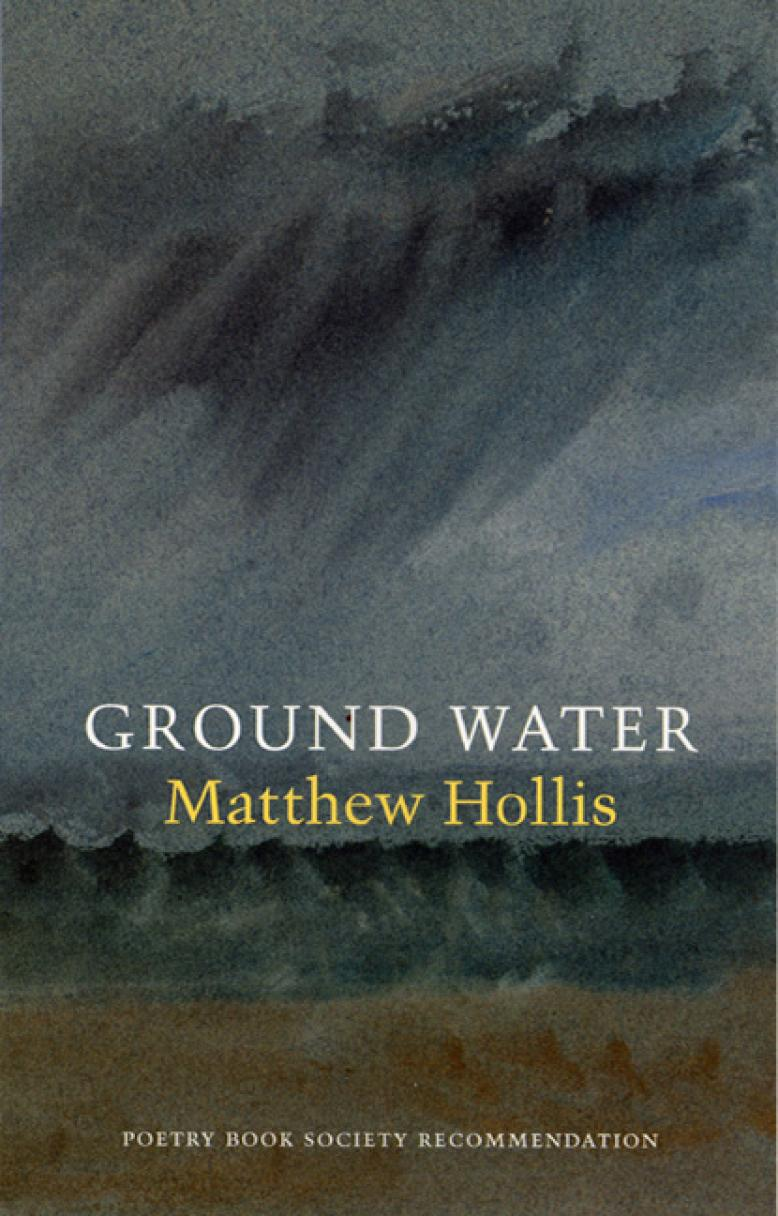matthew-hollis-ground-water