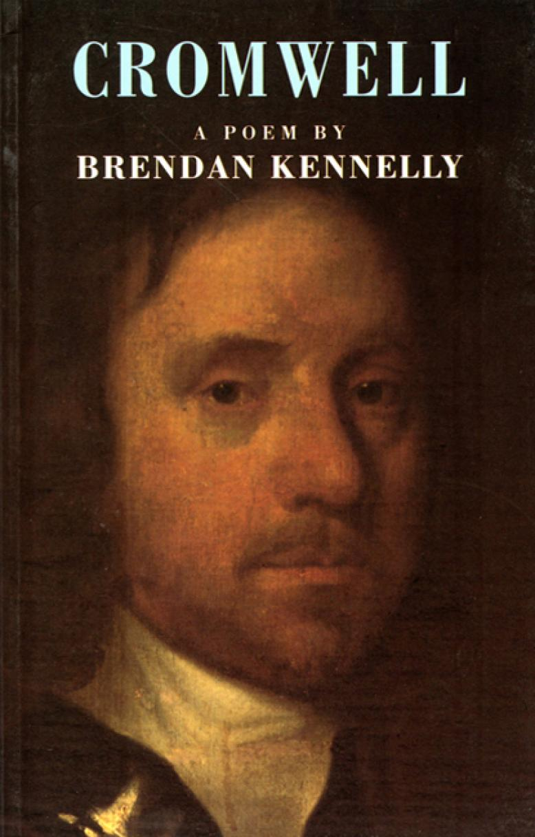 brendan-kennelly-cromwell