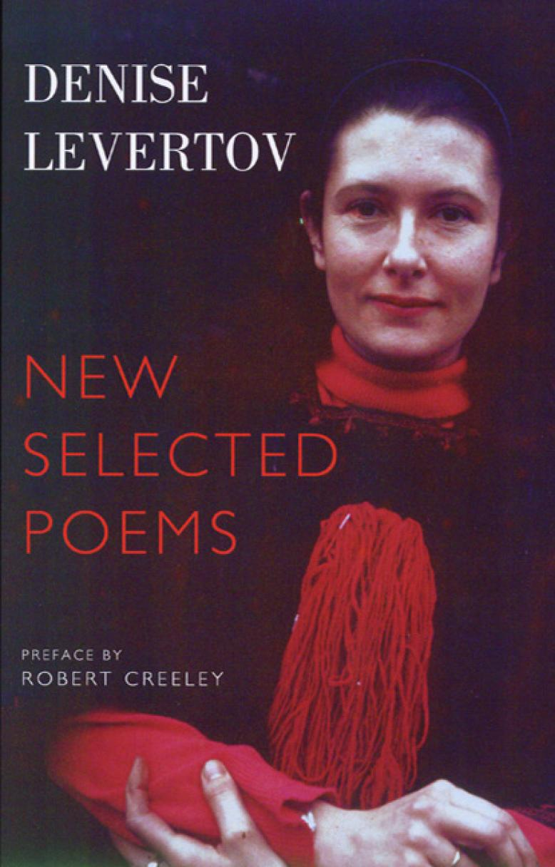 denise-levertov-new-selected-poems