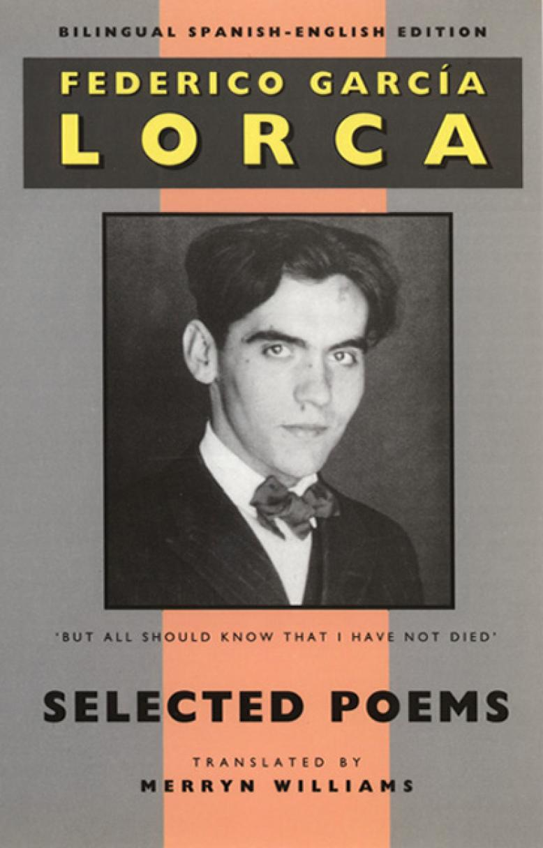 federico-garcia-lorca-selected-poems