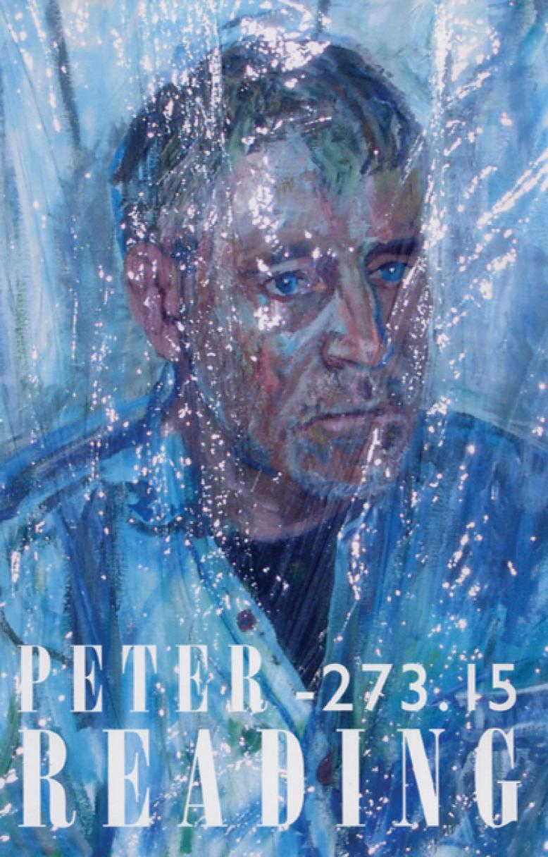 peter-reading-273.15