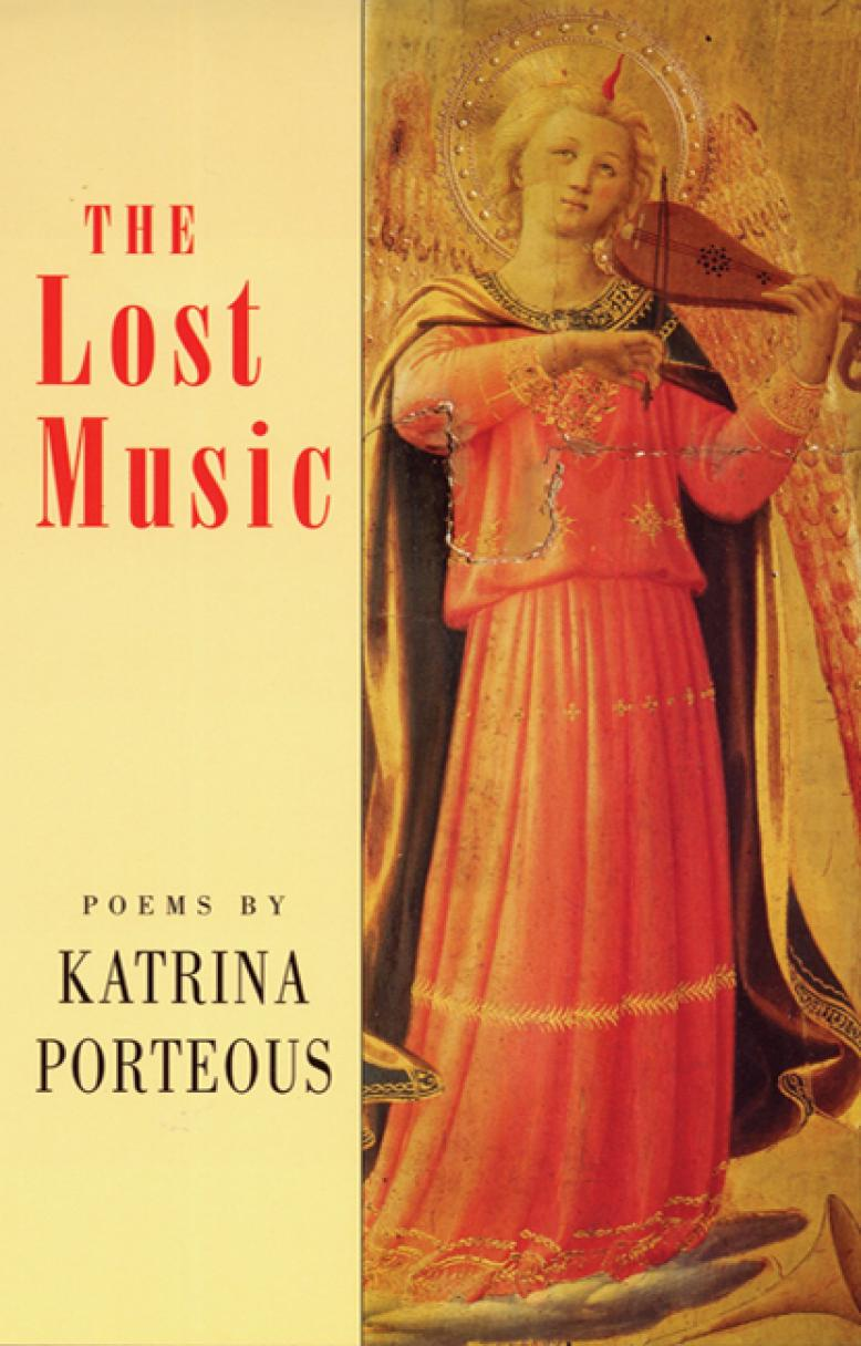 katrina-porteous-lost-music