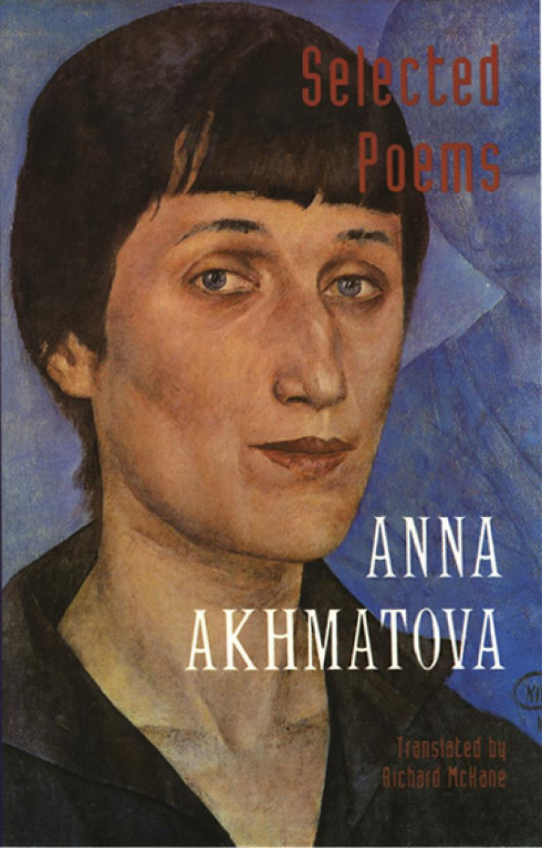 anna-akhmatova-selected-poems