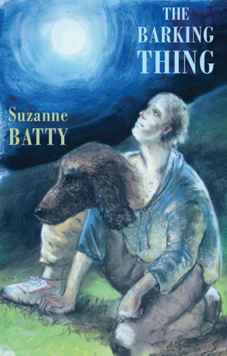 suzanne-batty-the-barking-thing