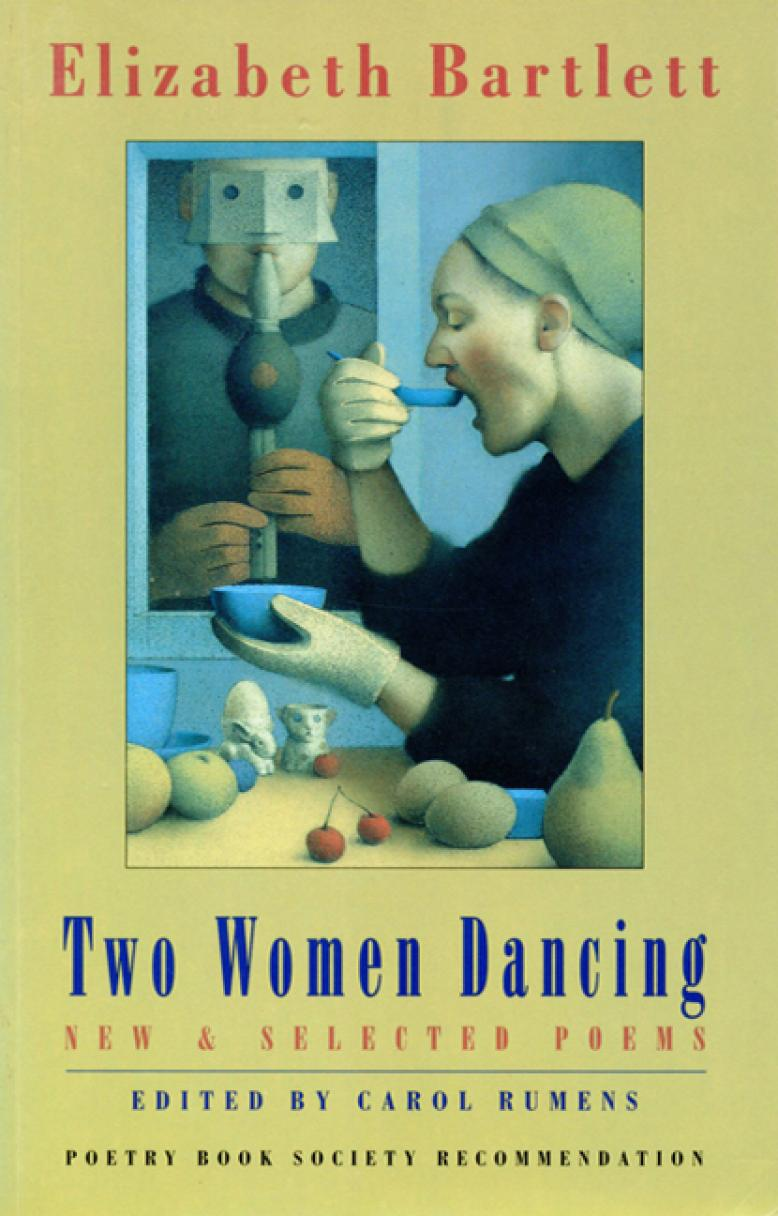 elizabeth-bartlett-two-women-dancing