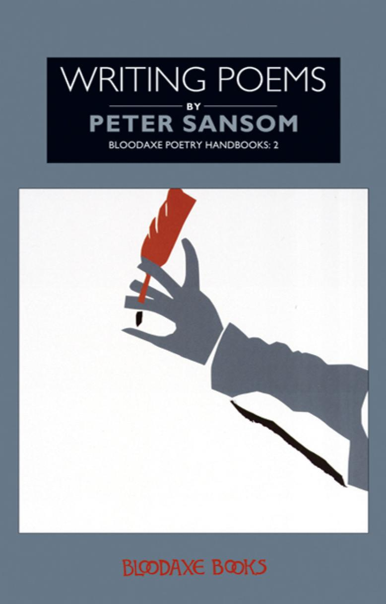 peter-sansom-writing-poems