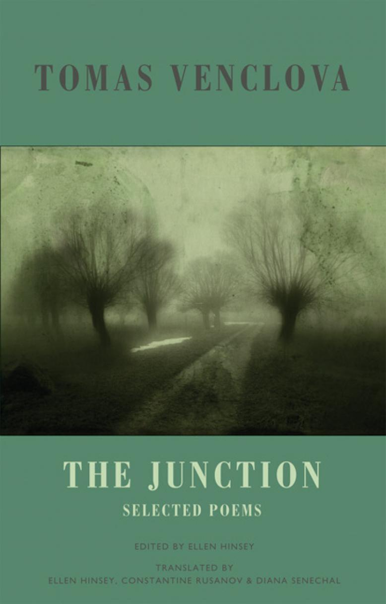 tomas-venclova-the-junction