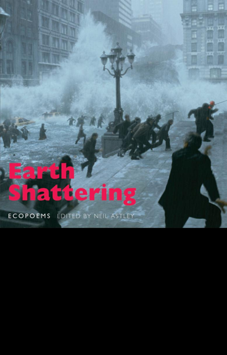 neil-astley-earth-shattering