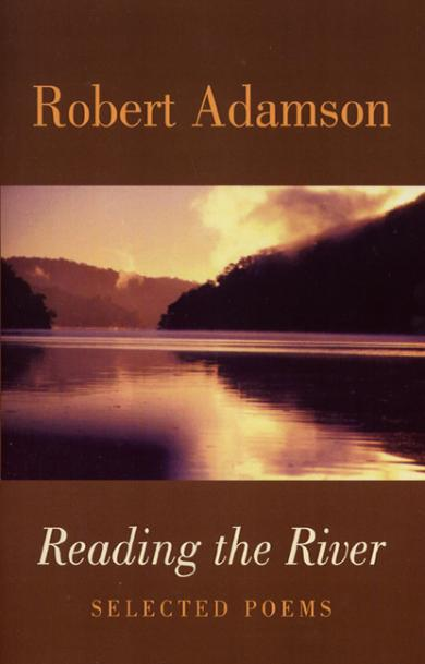 robert-adamson-reading-the-river