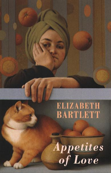 elizabeth-bartlett-appetites-of-love