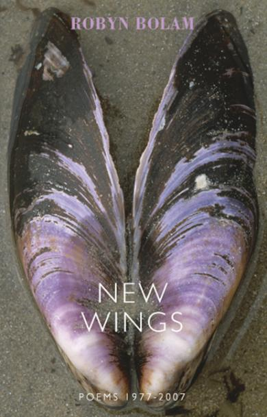 robyn-bolam-new-wings