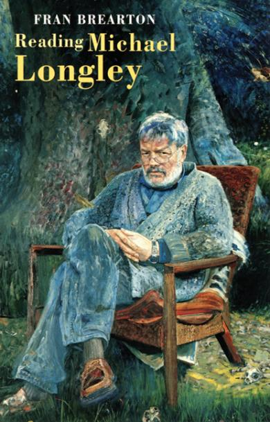 Reading Michael Longley