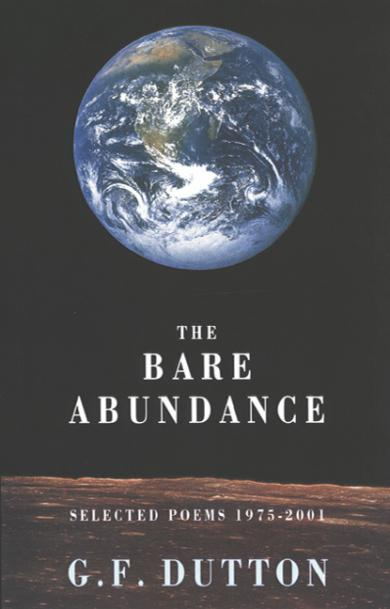 g-f-dutton-the-bare-abundance