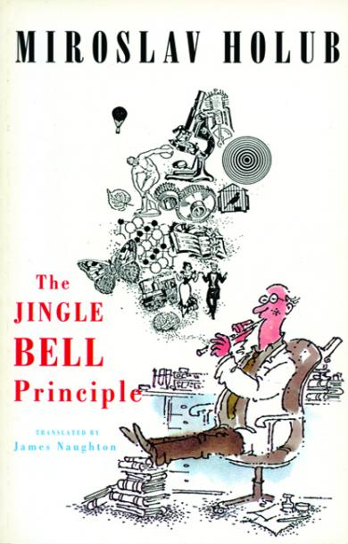 miroslav-holub-jingle-bell-principle