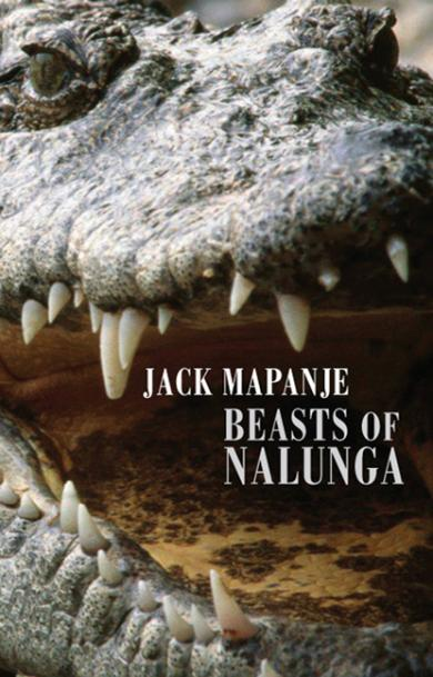 jack-mapanje-beasts-of-nalunga