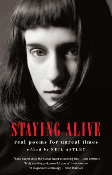 neil-astley-staying-alive