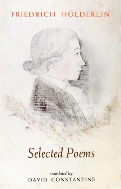 friedrich-holderlin-selected-poems
