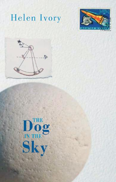 The Dog in the Sky
