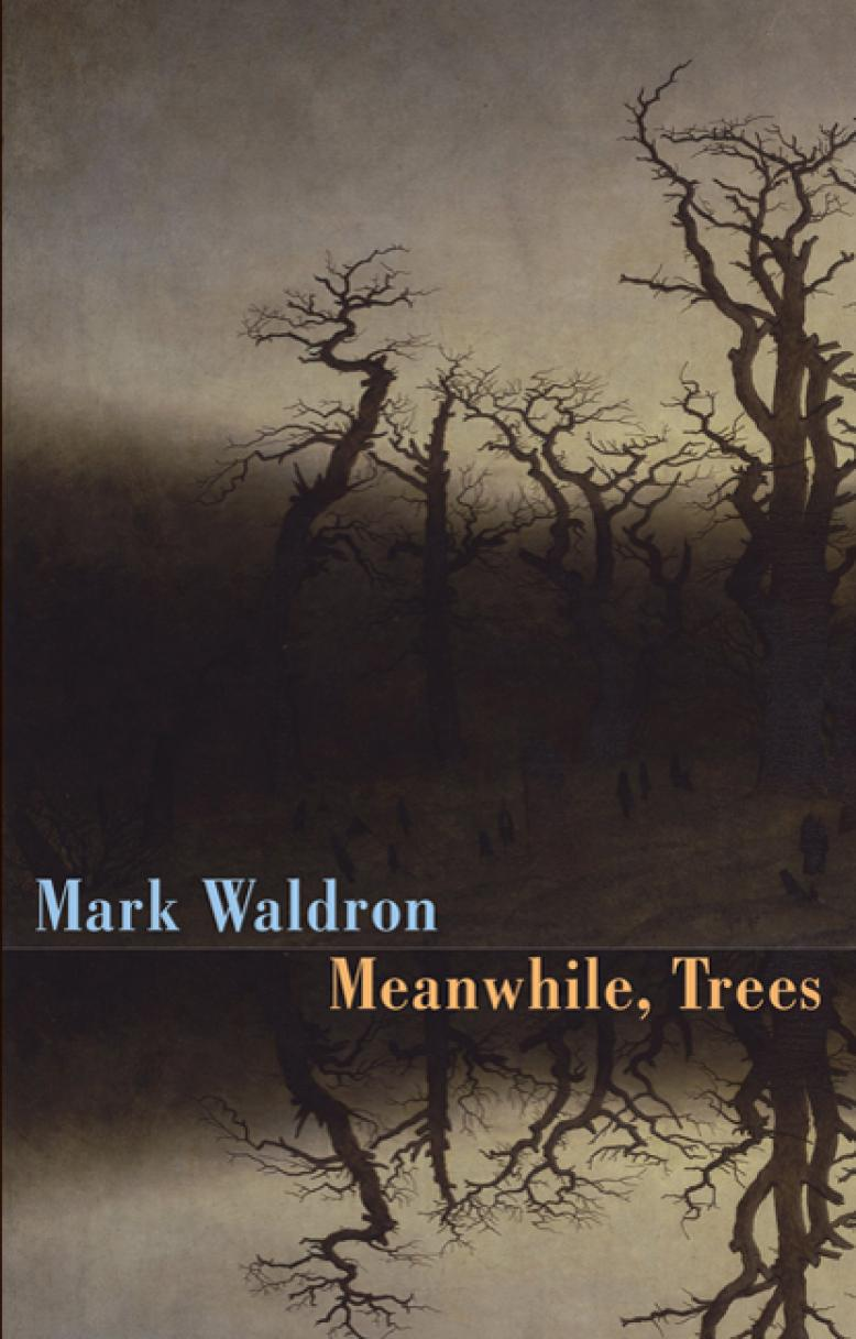 mark-waldron-meanwhile-trees