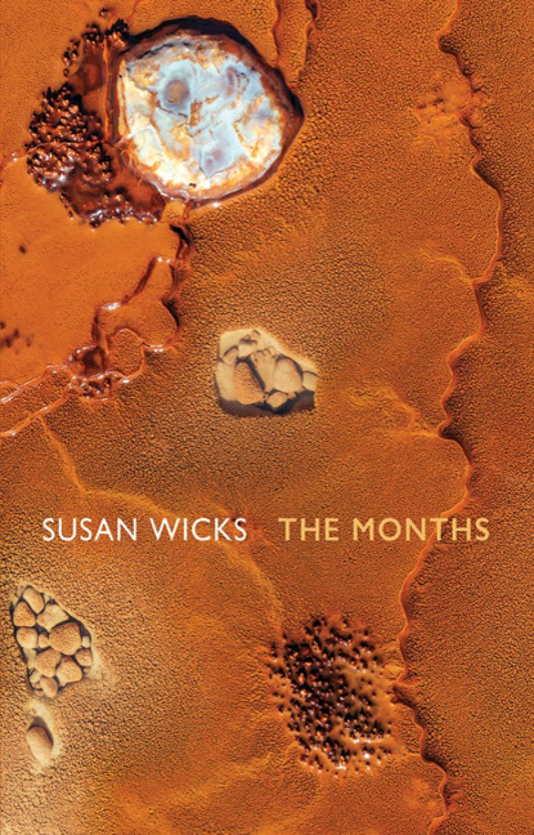 susan-wicks-the-months