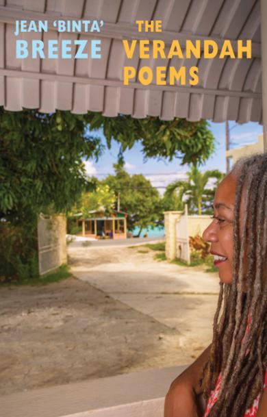 jean-binta-breeze-the-verandah-poems