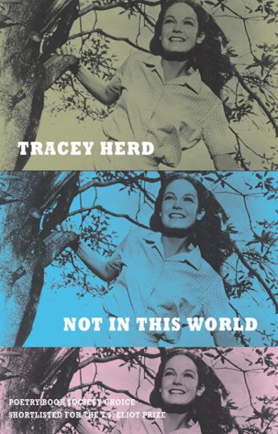 tracey-herd-not-in-this-world