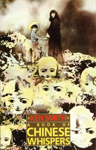ken_smith_a_book_of_chinese_whispers