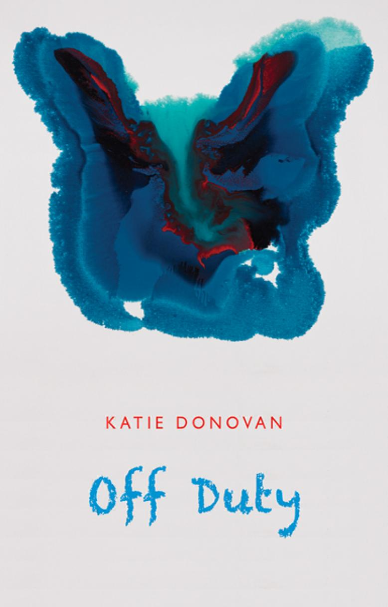 katie-donovan-off-duty