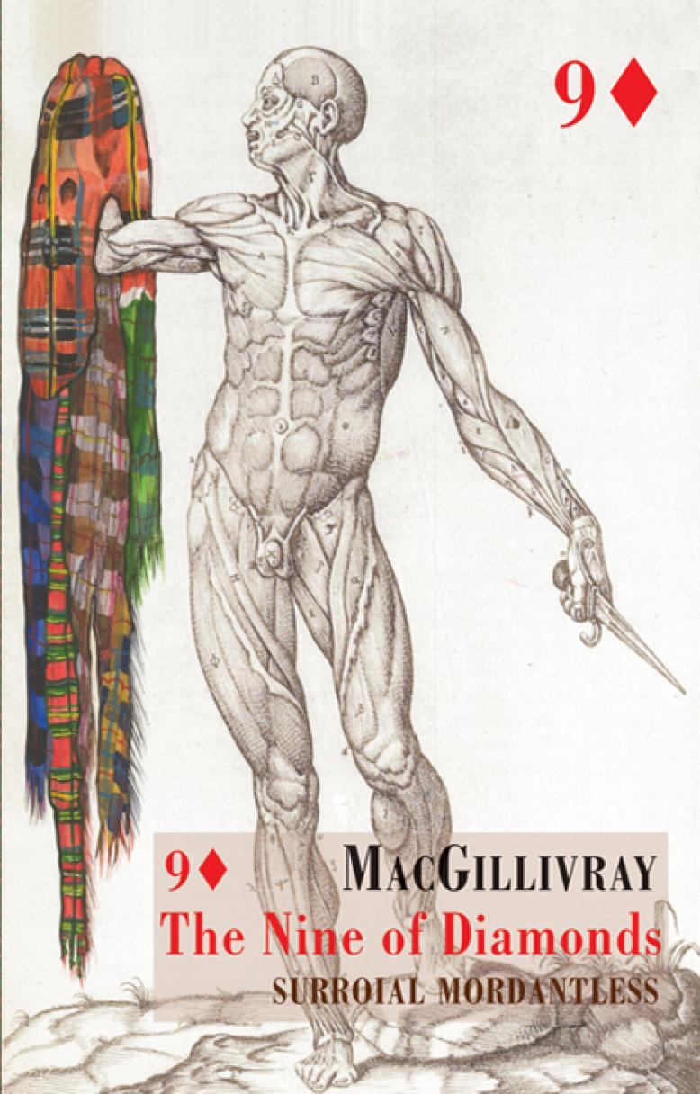 MacGillivray-The-Nine-of-Diamonds