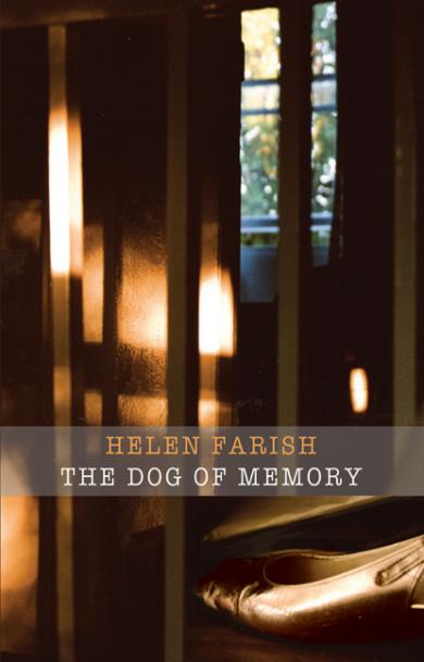 helen-farish-the-dog-of-memory