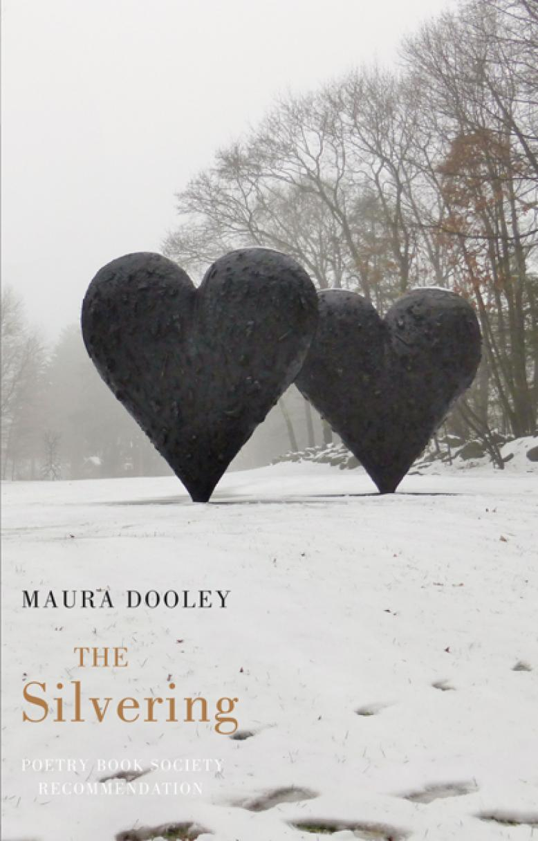maura-dooley-the-silvering
