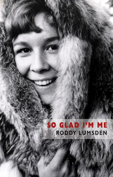 roddy-lumsden-so-glad-im-me