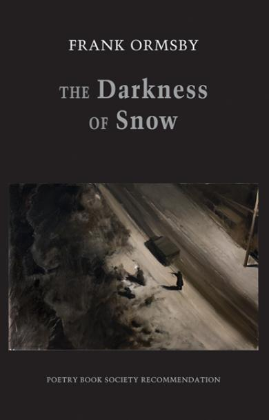 frank-ormsby-the-darkness-of-snow