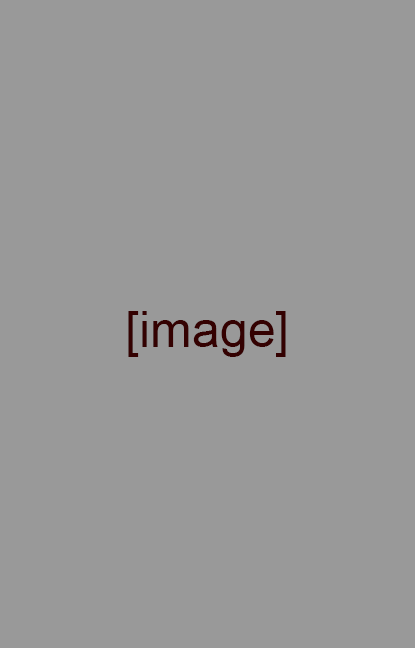 cover-to-follow