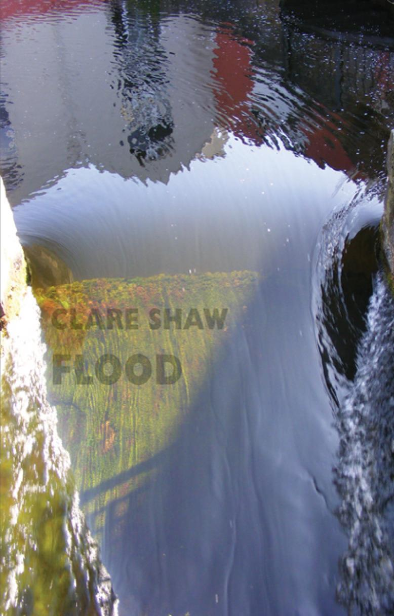clare-shaw-flood