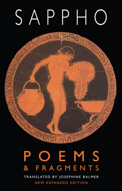 sappho-poems-and-fragments.jpg