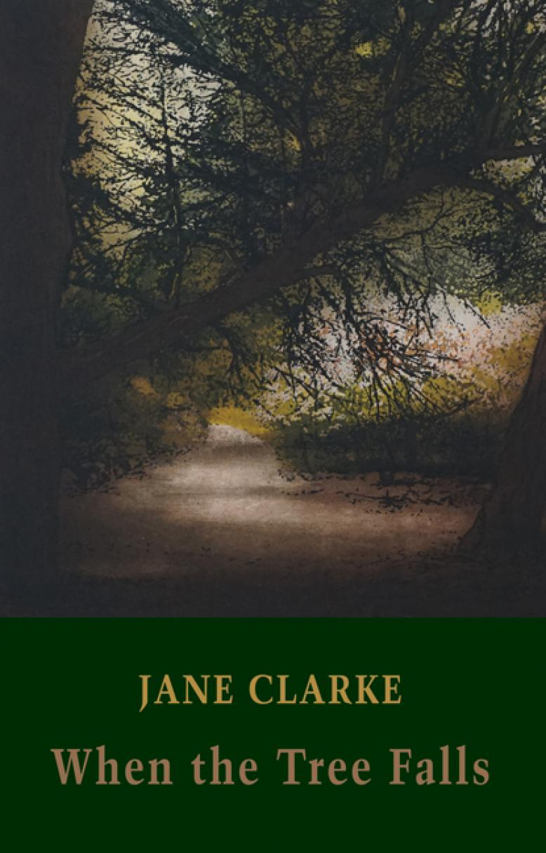 jane-clarke-when-the-tree-falls