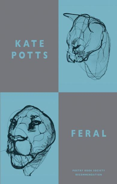 kate-potts-feral