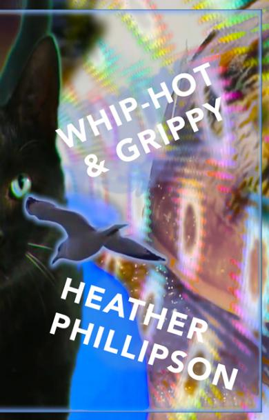 heather-phillipson-whip-hot-&-grippy