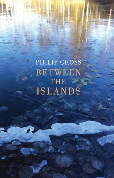 philip-gross-between-the-islands