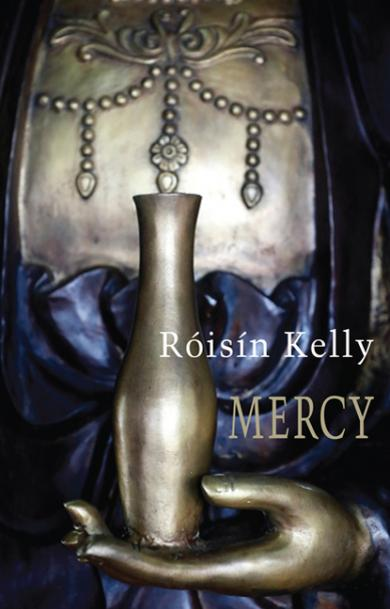roisin-kelly-mercy