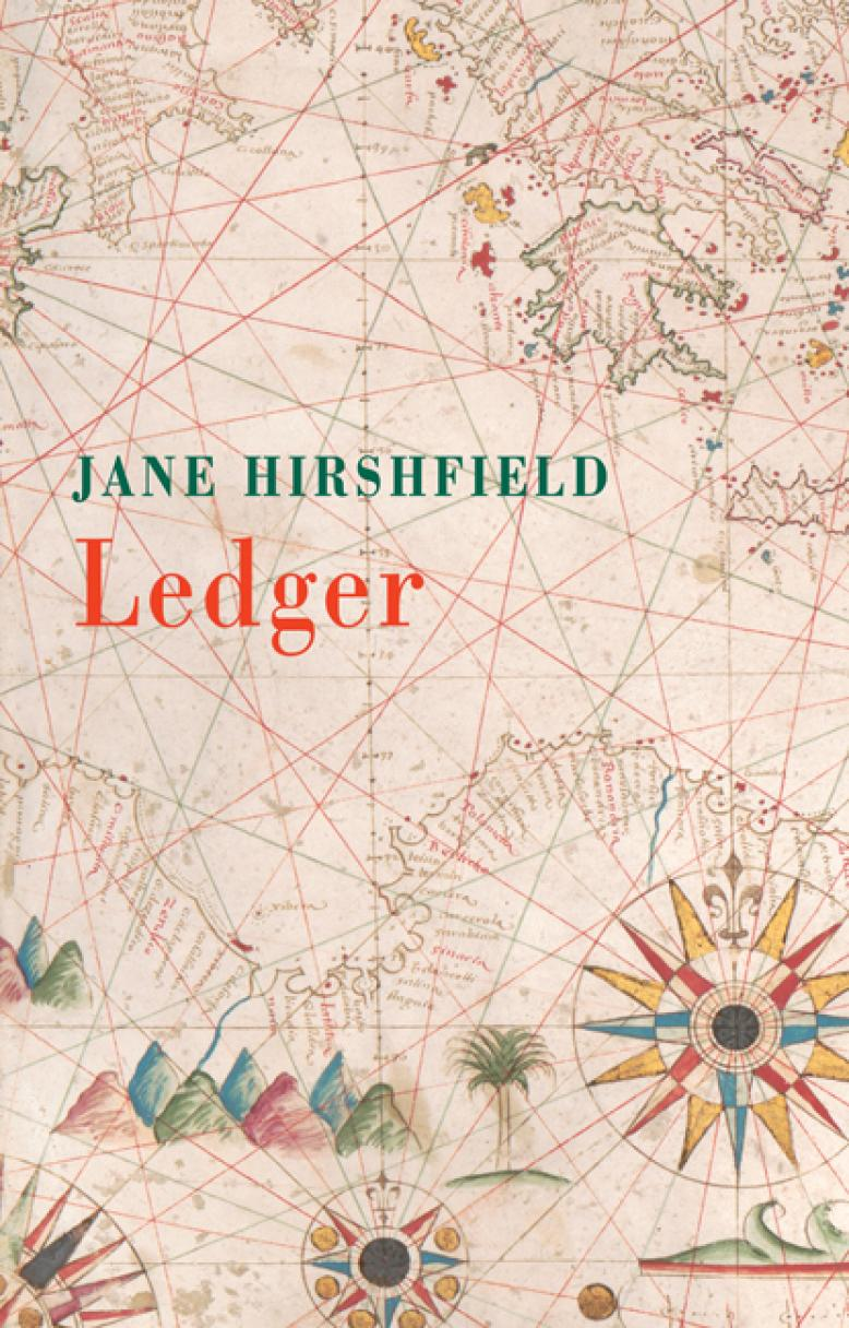 jane-hirshfield-ledger