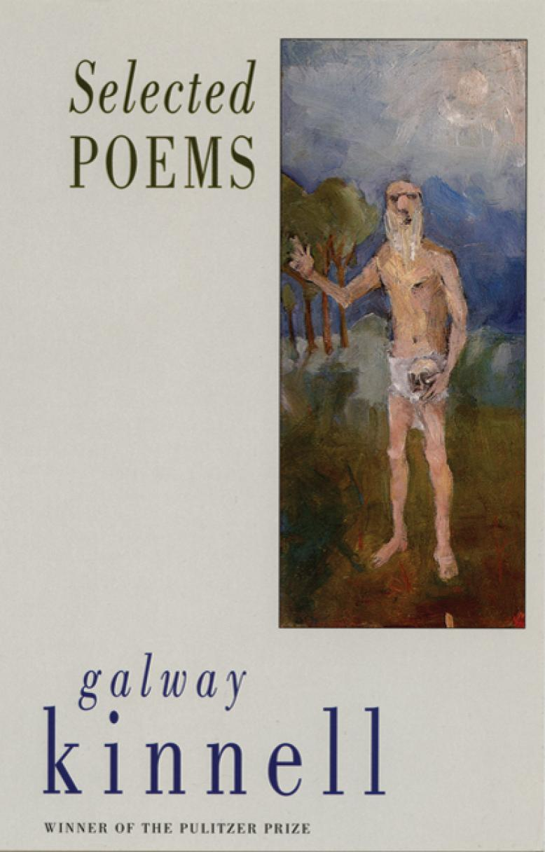 galway-kinnell-selected-poems