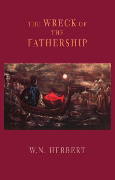 w-n-herbert-the-wreck-of-the-fathership