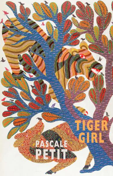 pascale-petit-tiger-girl