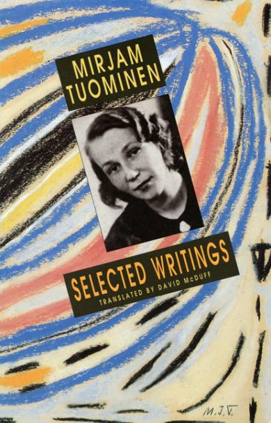 mirjam-tuominen-selected-writings