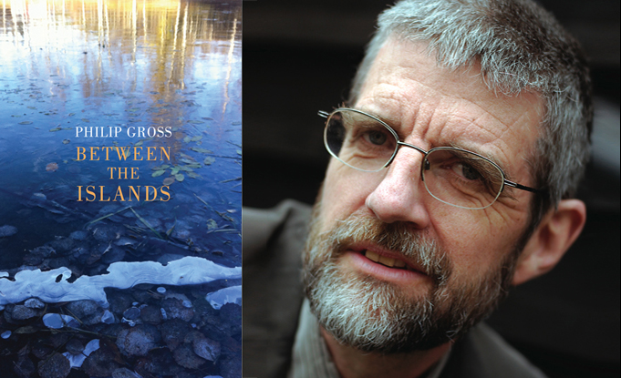 Philip Gross Readings