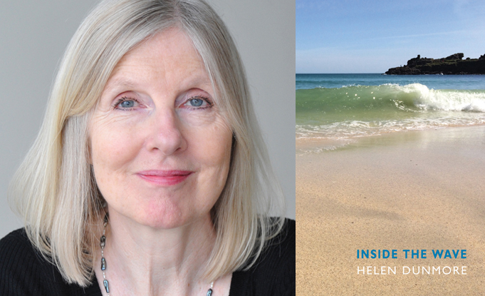 Helen Dunmore Special on The Verb